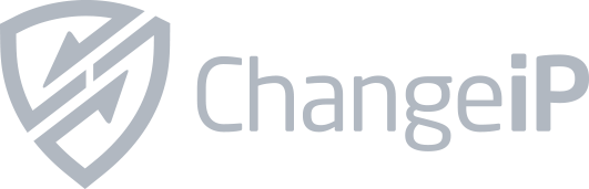 Two New Domains through ChangeIP.com