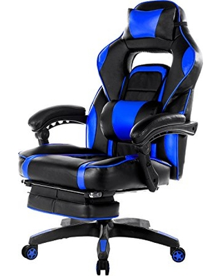 Merax Chair